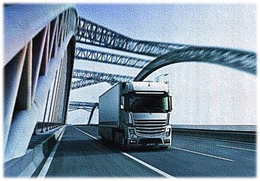 Подготовлен отчет о ходе реализации транспортной стратегии Российской Федерации за  1 полугодие 2020г.